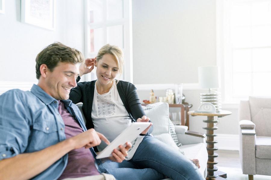 Comment visiter et trouver un appartement plus facilement en restant dans la course avec Ubiquiy, se faire accompagner pour faire le bon choix seul ou à plusieurs.