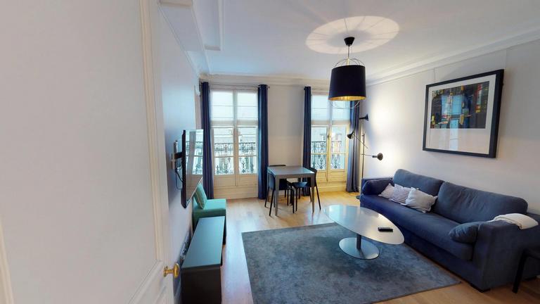 photo-matterport-extraction-appartement-paris